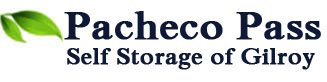 Pacheco Pass Self Storage